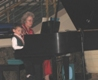 Winter Recital 2004