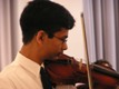Winter Recital 2003