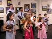 Summer Recital 2004